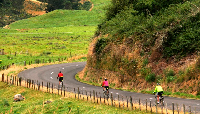 Mnzif-new-zealand-multisport-4